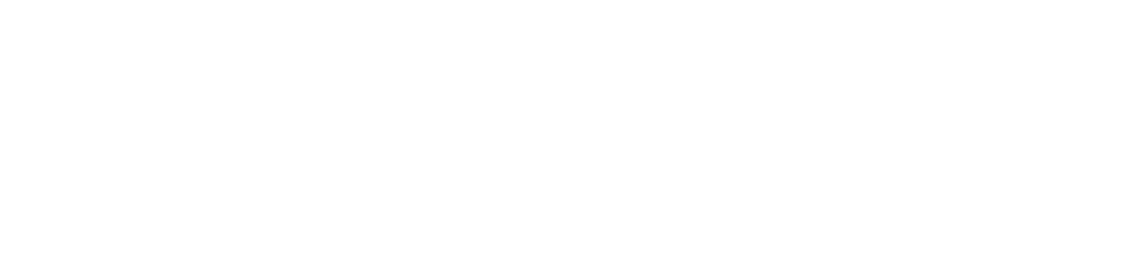 converge_logo-white-1.png
