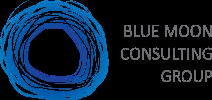Blue-Moon-group-logo