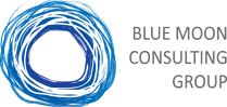 Blue-Moon-group-logo